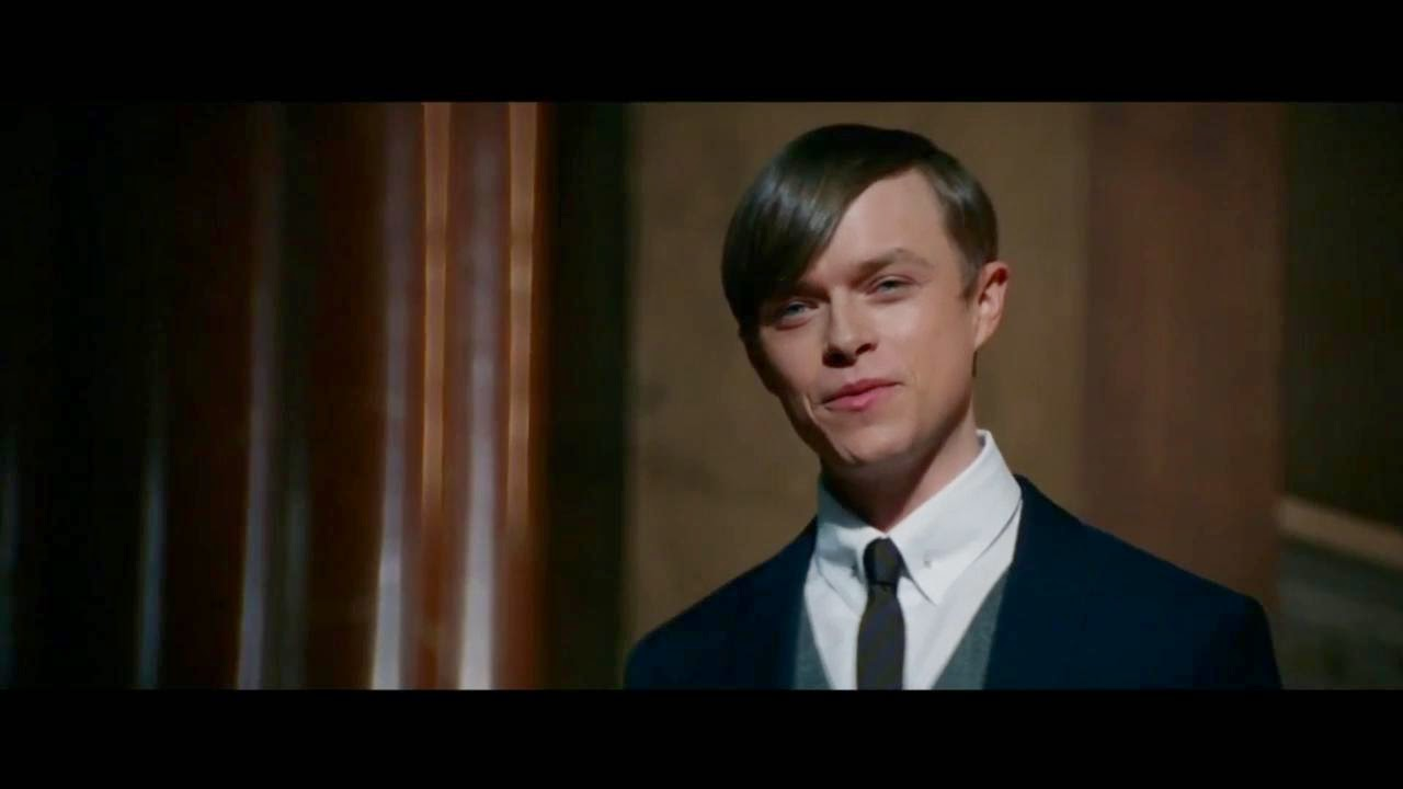 Single Resumable Download Link For The Amazing Spider Man 2 (2014) First Look Promo HD
