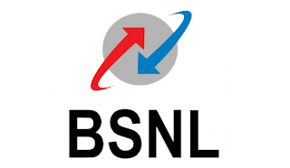 BSNL 4G LTE services launched in India