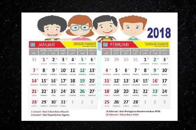 kalender-2018-pendidikan