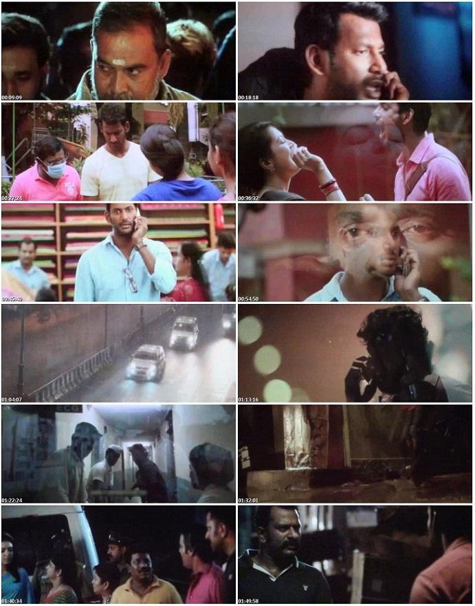 Kathakali Full Movie Download HD DVDRip Torrent