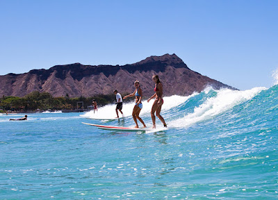 courtesy Hawaii Tourism Authority PC: Tor Johnson