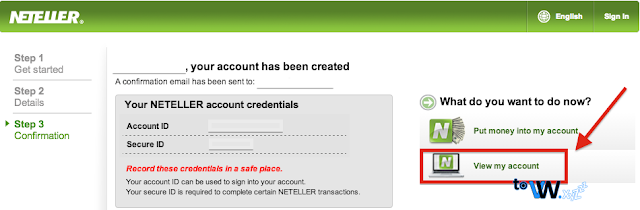Account Neteller, What is Account Neteller, Benefits of Account Neteller, Gmail Site Google Mail, Understanding Gmail Site Google Mail, Explanation of Account Neteller, Gmail Info Google Mail, Gmail Information Google Mail, Creating Email in Account Neteller, How to Make Email in Account Neteller, Guide to Making Email in Gmail, Google Mail, Free Email in Gmail, Google Mail, Complete Email Package in Gmail, Google Mail, Easy Way to Get Email in Gmail, Google Mail, Access to Free Email in Gmail, Google Mail, Easy Ways to Make Email in Account Neteller, Complete Guide on Email in Gmail, Google Mail, Tutorial on Creating Email in Gmail, Google Mail, Latest Ways to Create Email in Gmail, Google Mail, Complete Information about Creating Email in Gmail, Google Mail, Creating Gmail in Google Mail Complete with Images, How to Quickly and Easily Make Email in Account Neteller, Learn to Emailging in Account Neteller, Easy Ways to Make Emails and Articles in Account Neteller.