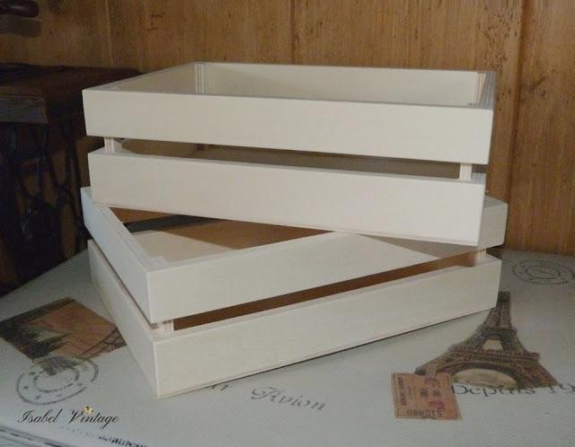 cajas-fruta-madera-natural