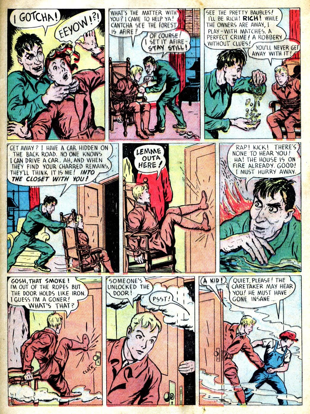 Read online All-American Comics (1939) comic -  Issue #5 - 39