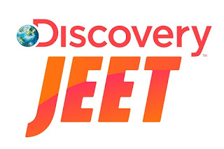 Discovery Jeet Has Been Added On DD freedish naaptol Preview channel 1