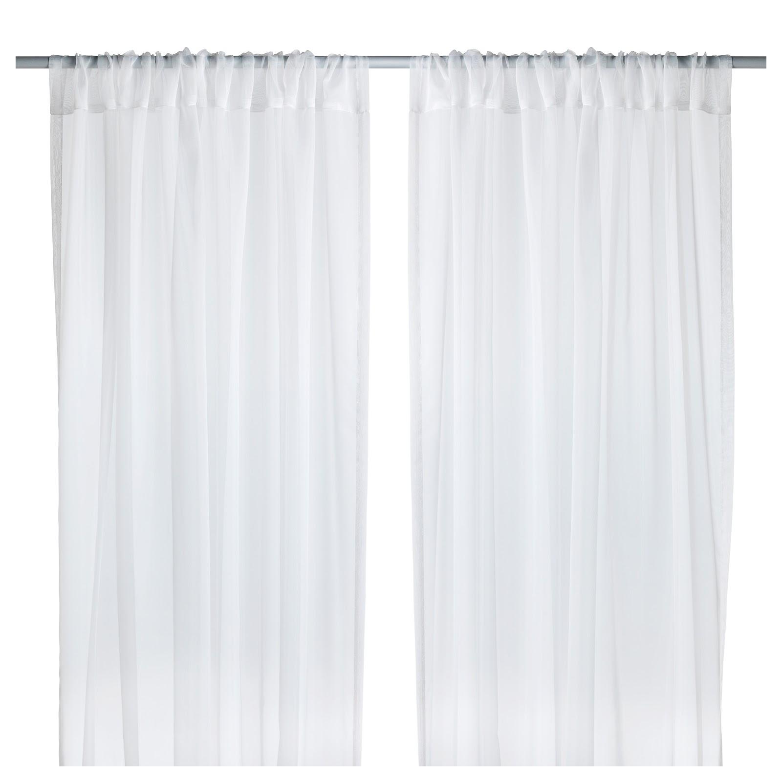 Curtain Headers Heading Designs Styles Tape