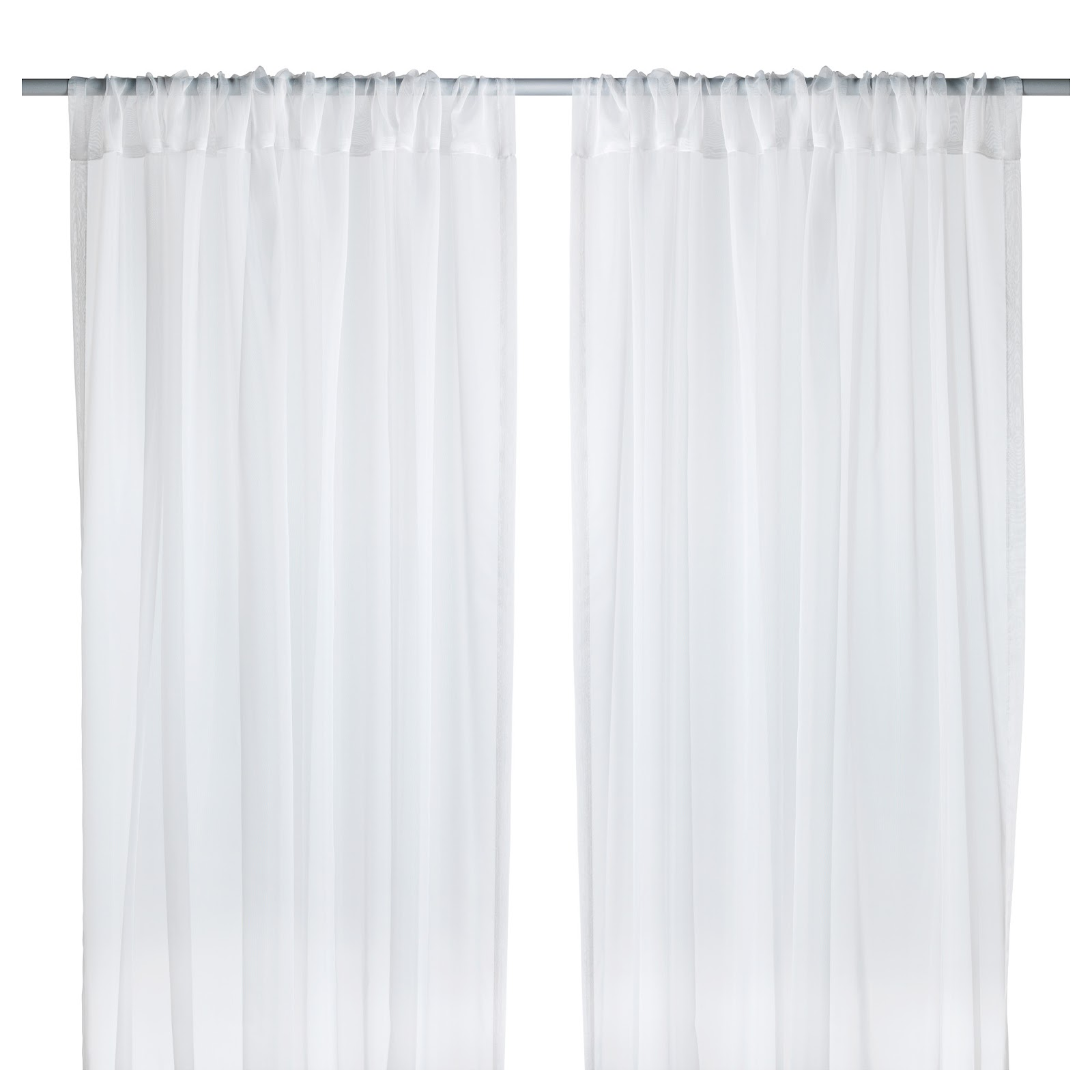 Jcpenney Beaded Curtains Curtain Valances And Drapes Bedroom