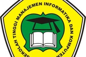 Pendaftaran Mahasiswa Baru (STMIK) 2021-2022
