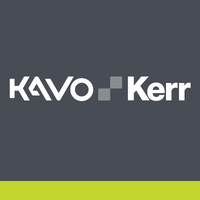 Screw Machine Programmer - KaVo Kerr - Morrisburg, CA