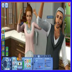 download the sims 3 generations pc game full version free