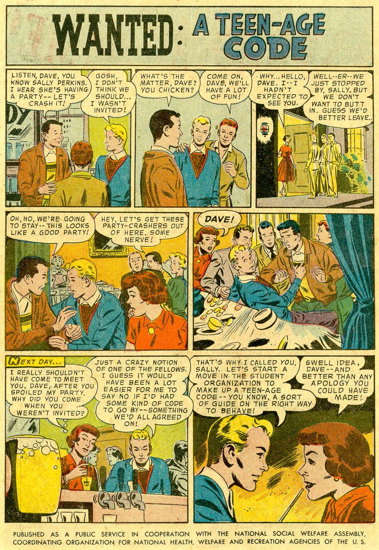 Action Comics (1938) 236 Page 25