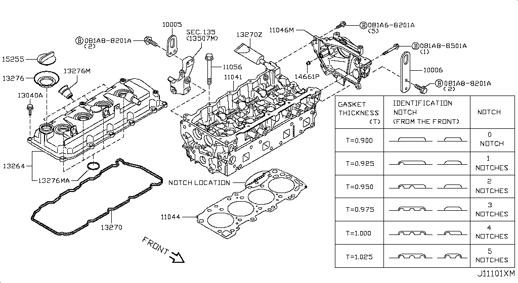 Kawasaki Kz1000 Engine Diagram Kawasaki Z1 900 Diagram
