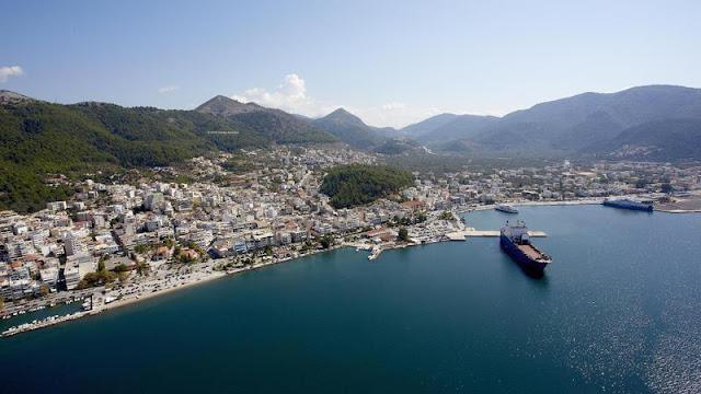 Πώς χάθηκε η «ελληνική» θάλασσα της Αδριατικής για την ακτοπλοΐα μας