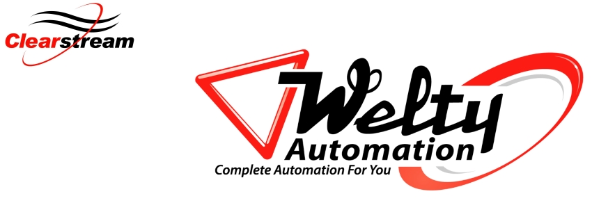Welty Automation