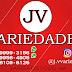 Chegou em Várzea do Poço e região a mais nova opção em adquirir peças masculina e feminina, na JV VARIEDADES.