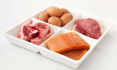 7 loại thực phẩm tăng nội tiết tố nữ-6