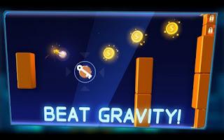 Gravity Limit Apk v1.21 (Mod Money)