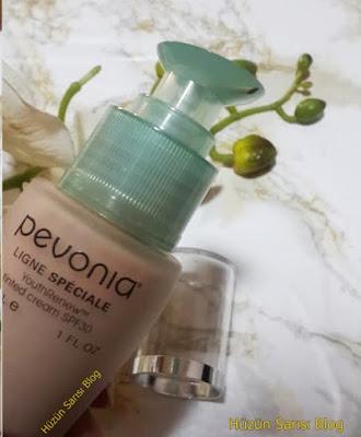 pevonia-ligne-speciale-youthrenew-tinted-cream