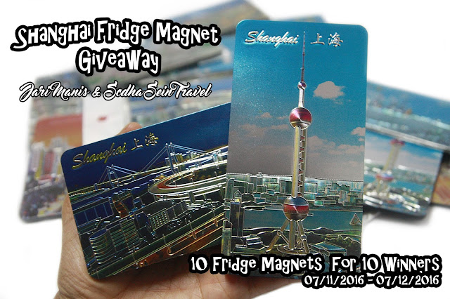 http://jarimanistravel.blogspot.my/2016/11/shanghai-fridge-magnet-giveaway-by-jari.html