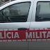 Popular promove desordem e termina detido em Cajazeiras