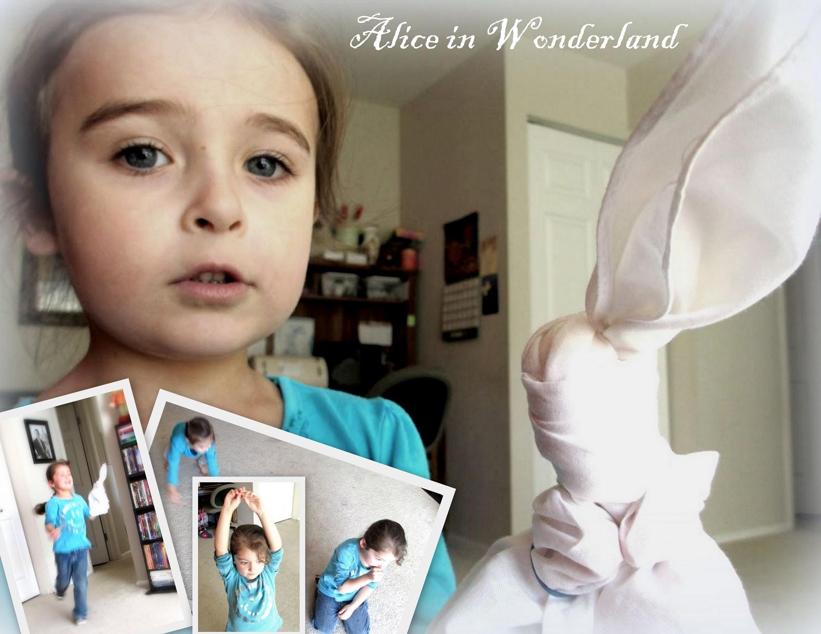 Mommy Magic Preschool Week 6 Make Believe And Imagine
