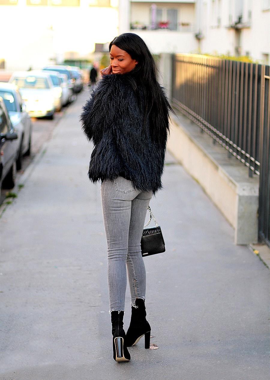 comment-porter-manteau-fourrure-tendance-hiver-blog-mode
