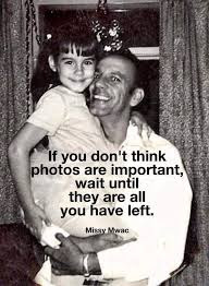 daughter-missing-her-daddy-quotes-1
