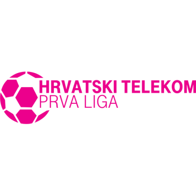 2018–19 Croatian First Football League