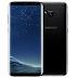 Samsung apresenta, no Brasil, Galaxy S8+ com 128GB e 6GB de RAM