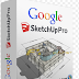Google SketchUp Pro 15 Crack 2015 Free Download full version