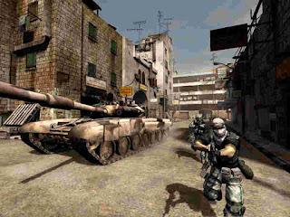 Battlefield 2 Download