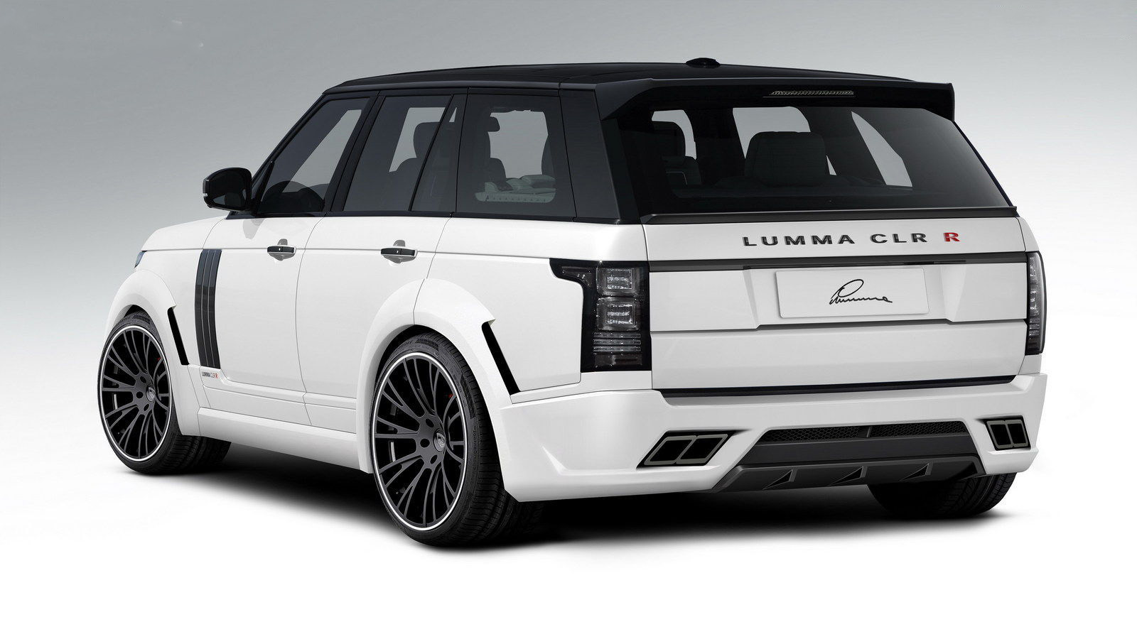 car i 2013-land-rover-range-rover-by-lumma-design