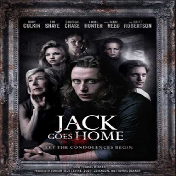 Jack Goes Home, Film Jack Goes Home, Jack Goes Home Synopsis, Jack Goes Home Trailr, Jack Goes Home Review, Download Poster Film Jack Goes Home 2016