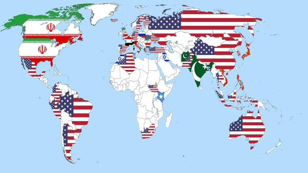 global-threat-map