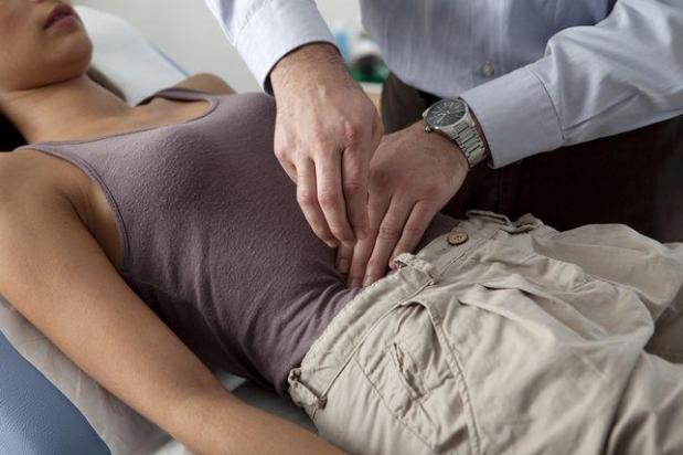 Penyebab Usus Buntu dan Cara Mencegahnya Agar Tidak Perlu di Operasi
