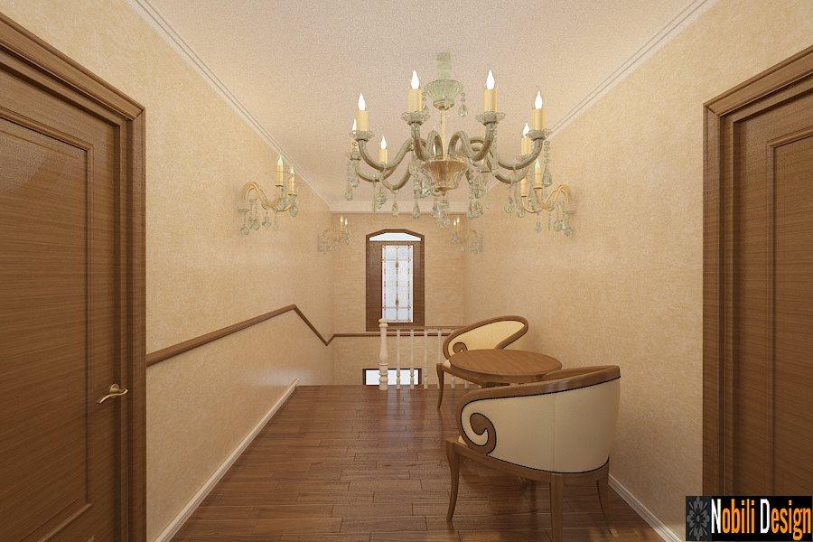 Design interior case apartamente online Cluj-Timisoara-Design Interior-Amenajari Interioare
