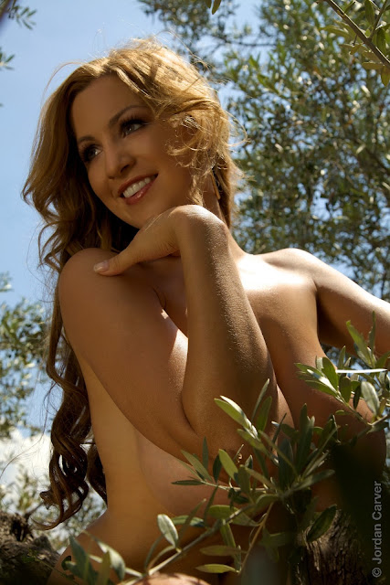 Jordan-Carver-Jane-hot-sexy-photo-shoot-hd-image-18