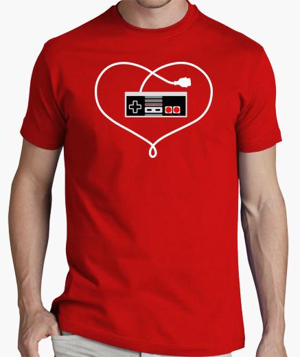 http://www.latostadora.com/web/love_nintendo_nes/595900