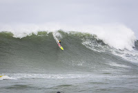 4 Makuakai Rothman HAW Punta Galea Challenge foto WSL Damien Poullenot Aquashot