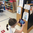 Digital Portfolios in the Elementary Classroon - Seesaw