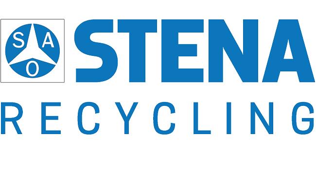 https://www.granty-na-badania.com/2018/10/stena-circular-economy-award-lider.html