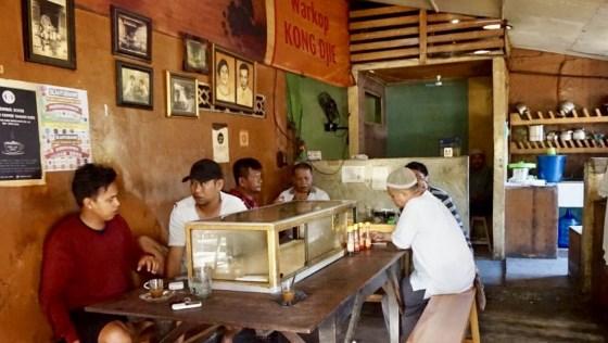 20 Usaha Sampingan Ibu Rumah Tangga Di Desa yang Menjanjikan