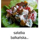 https://www.mniam-mniam.com.pl/2010/09/saatka-bakanska.html