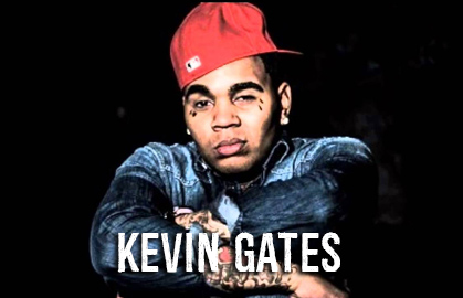 Kevin Gates Full Album | Free Download Mp3