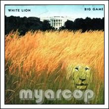 Download Lagu Full Album Mp3 White Lion | My Arcop