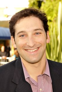 Etan Cohen. Director of Madagascar: Escape 2 Africa