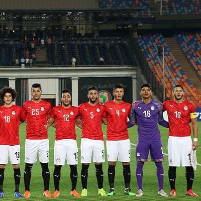 مواعيد مباريات منتخب مصر, كاس الامم الافريقية, القنوات الناقلة,