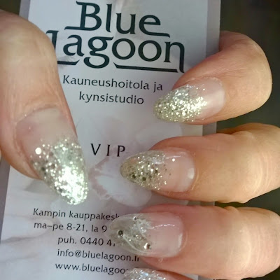 http://www.bluelagoon.fi/hoidot-ja-hinnat