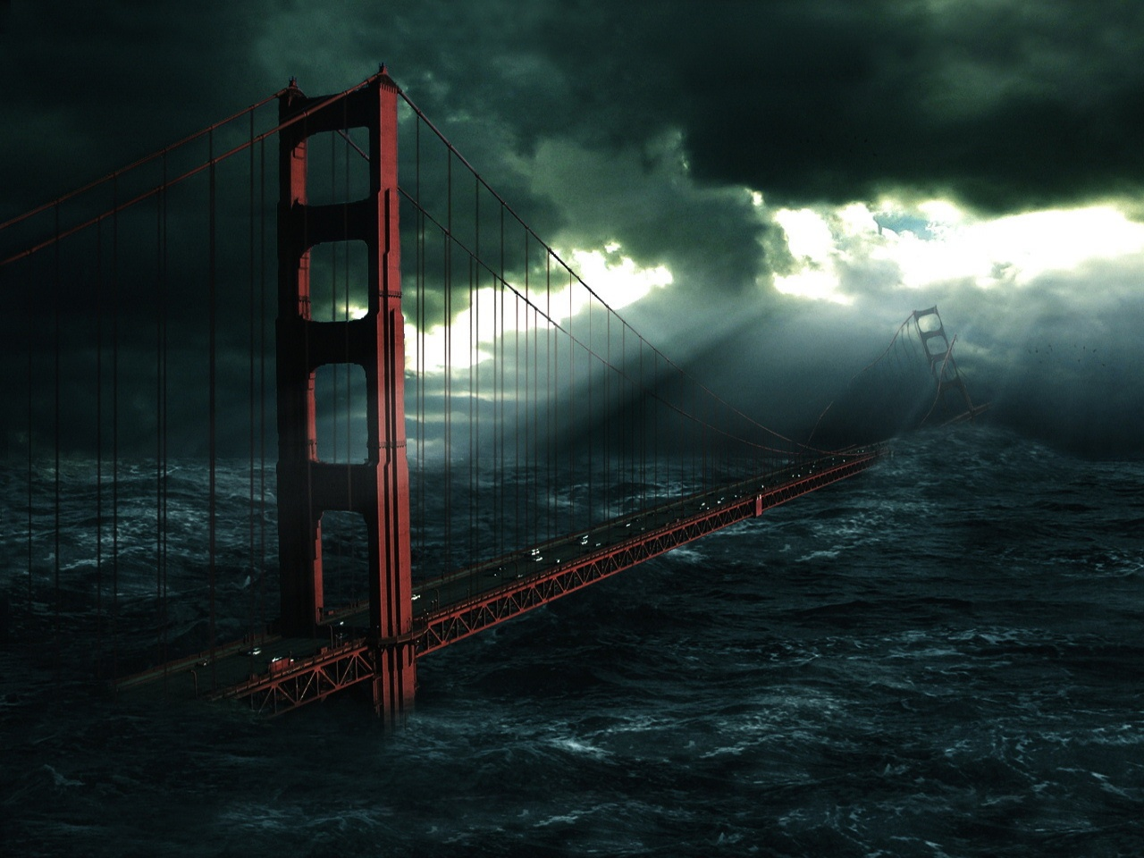 End Of The World Wallpapers Hd Hd Wallpapers ,backgrounds