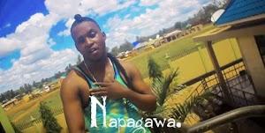 Download Video | Saye Sugar - Napagawa